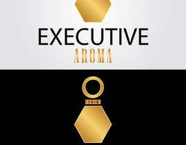 #36 untuk Design a Logo for my company selling perfumes oleh kaibobble
