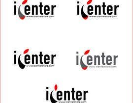 rahulwhitecanvas tarafından Rebrand & Develop a Logo and a Corporate Identity for Existed Company için no 110