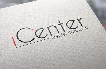 vsourse009 tarafından Rebrand & Develop a Logo and a Corporate Identity for Existed Company için no 106