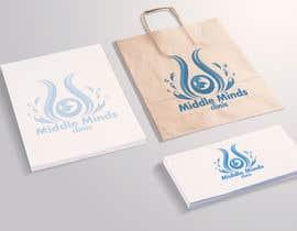 #1 untuk Design a Logo for a Pediatrician oleh mohy22