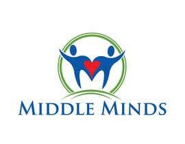 #4 untuk Design a Logo for a Pediatrician oleh ArterBoy