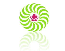 #19 untuk Design a Logo for a Pediatrician oleh as1601