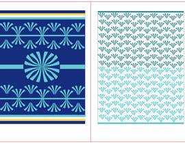 gdgonj tarafından Design some cool fashion patterns for beach apparel company için no 43