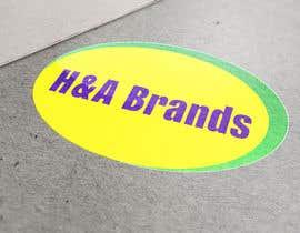 #57 untuk Design a Logo oleh DashL