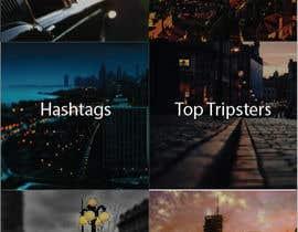 #6 untuk Design some page images oleh rubel9mack