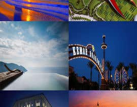 #3 untuk Design some page images oleh anaz14