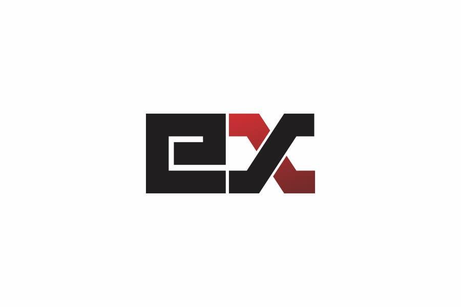 Bài tham dự cuộc thi #                                        60                                      cho                                         Design a Logo for pro gaming