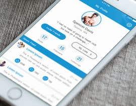 #10 untuk Design a mobile App oleh Sumanjung