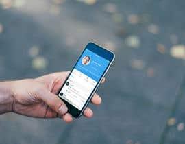 #2 untuk Design a mobile App oleh duongdv