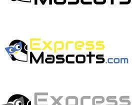 bastej tarafından Design a Logo için no 45