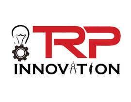 see7designz tarafından Design a Logo for TRP Innovations için no 59