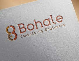 #12 untuk Design a Logo for a engineering consultancy oleh amy017