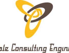 szamnet tarafından Design a Logo for a engineering consultancy için no 6