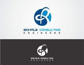 #4 untuk Design a Logo for a engineering consultancy oleh zakirgull