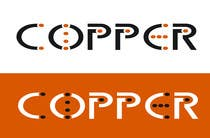 Contest Entry #121 for Design a Logo for Canadian rock band COPPER