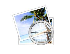 #90 untuk Duplicate Finder Mac App Icon oleh syarif12