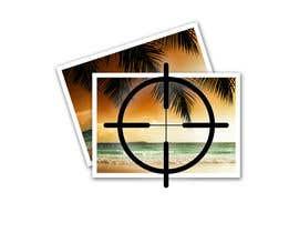 anetagornik tarafından Duplicate Finder Mac App Icon için no 156