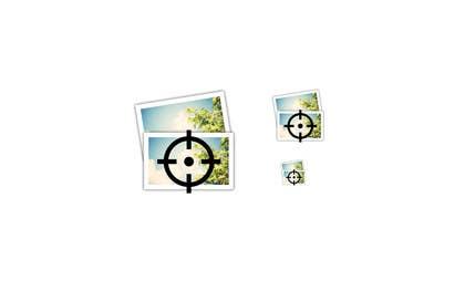 Nadasol tarafından Duplicate Finder Mac App Icon için no 20
