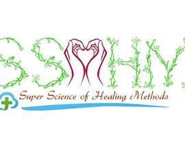 #22 untuk Design a Logo for SSOHM oleh suryaalif1409