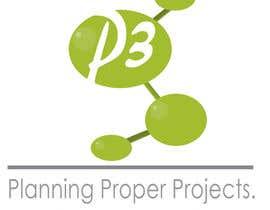 #83 untuk Design a Logo oleh asistentedigital