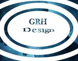 reizel27 tarafından Design a Logo için no 20