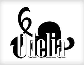 #1 untuk Design a Logo oleh thechiefgamer9