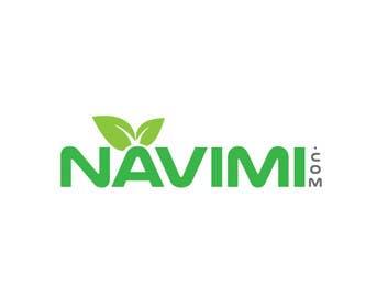 mdrashed2609 tarafından Design a Logo for natural products için no 65