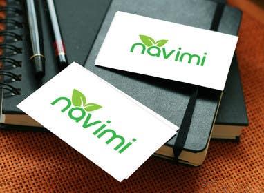 mdrashed2609 tarafından Design a Logo for natural products için no 139