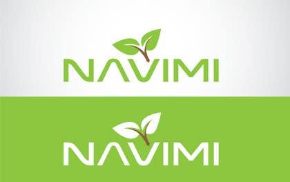 mamun990 tarafından Design a Logo for natural products için no 32