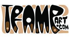 RoccoStefano tarafından Trampart.com logo için no 9
