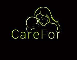 aadil666 tarafından CareFor, Design a Logo için no 41