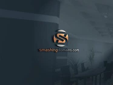 #36 untuk Develop a Corporate Identity for a website selling domain names oleh usmanarshadali