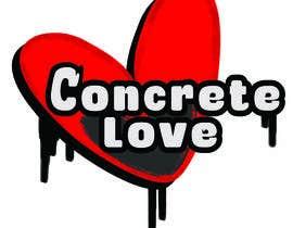 #37 untuk Logo Design For New Skateboard Lifestyle Company Start-Up oleh RoccoStefano