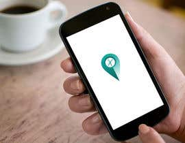 #19 untuk Design a Logo for mobile app oleh SuanXon