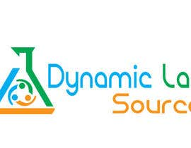 #15 untuk Design a Logo for an IT and Lab Equipment resald business oleh fazalrehmanfazal