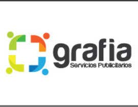 #68 untuk Design a Logo for a Publicity Services company. oleh rannieayson2002