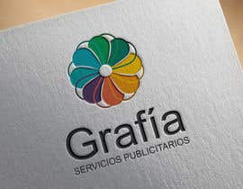 #38 untuk Design a Logo for a Publicity Services company. oleh ricardosanz38