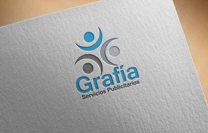 #39 untuk Design a Logo for a Publicity Services company. oleh smnoyon55