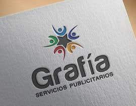 #29 untuk Design a Logo for a Publicity Services company. oleh sweet88