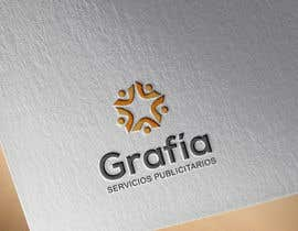 #114 untuk Design a Logo for a Publicity Services company. oleh Babubiswas