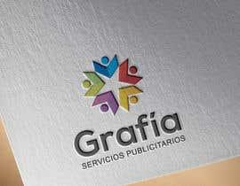 #115 untuk Design a Logo for a Publicity Services company. oleh Babubiswas