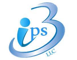 #18 untuk Design a Logo oleh saif786123