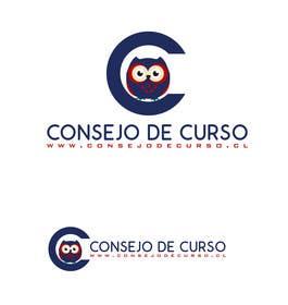 sayuheque tarafından Logo design için no 14