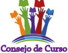 szamnet tarafından Logo design için no 26