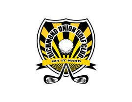 #57 untuk Social golf club logo oleh royonly