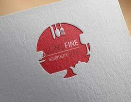 KonstantinosArg tarafından Design a Logo için no 652