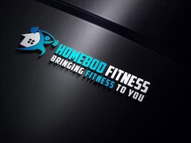 johanfcb0690 tarafından Personal Trainer Logo Design için no 212