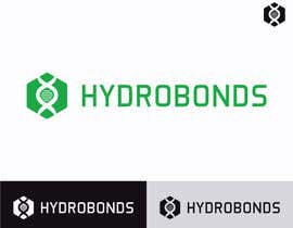 #233 untuk Design a Logo for HYDROBONDS oleh shri27