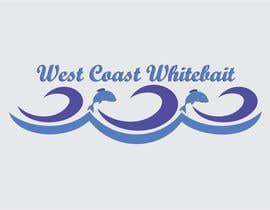 #3 untuk Design a Logo oleh MuhammadMuheet