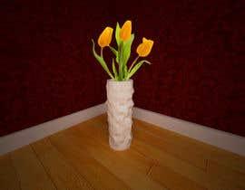 zheniamuradov tarafından 3d Design Low Poly planter için no 9